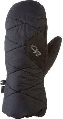 Outdoor Research Phosphor Mitten - Men's