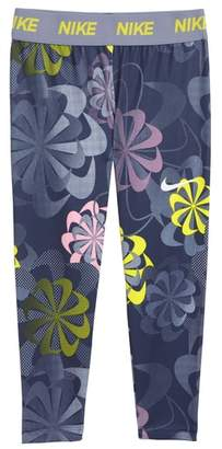 Nike Dry Shadow Energy Leggings