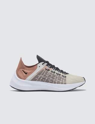 Nike W Future Fast Racer