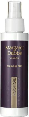 Margaret Dabbs Intensive Treatment Foot Oil