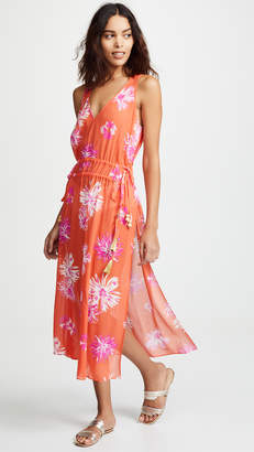 Ramy Brook Aleena Dress