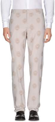 Paul & Joe Casual pants - Item 36981637