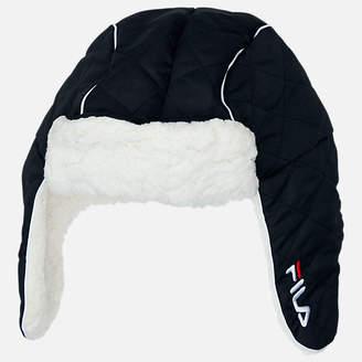 Dickies Unisex FILA Heritage Trapper Hat