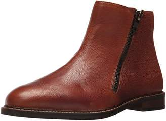 Kenneth Cole Reaction Men's Design 20735 Ankle Boot