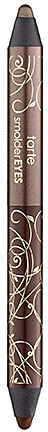 SmolderEYES Amazonian Clay Double-ended Shadow Liner