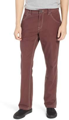 Volcom Whaler Twill Pants