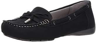 LifeStride Women's Valor Slip-On Loafer