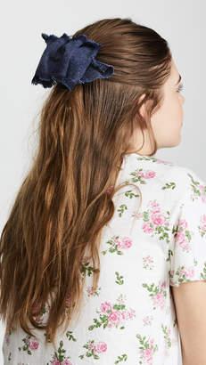 Eugenia Kim Kelly Hair Clip