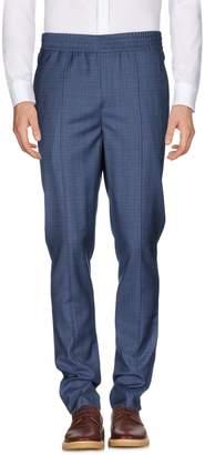 Neil Barrett Casual pants - Item 13108161WE