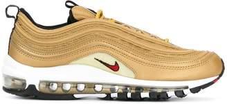 Nike 97 OG sneakers