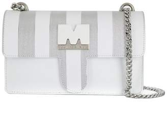 Eliza J Marc Ellis cross body bag