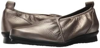 Arche Bardoo Women's Shoes