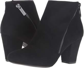 BCBGeneration Dorien Women's Zip Boots