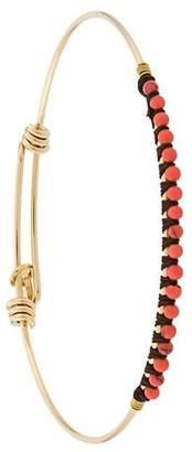 Polder SFF beaded bracelet