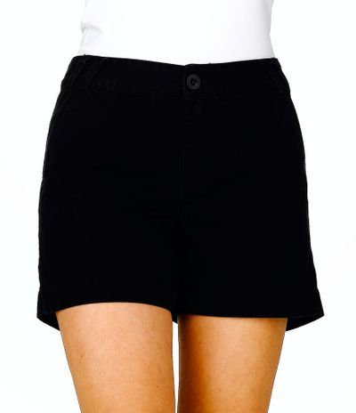 Calvin klein jeans weekend shorts