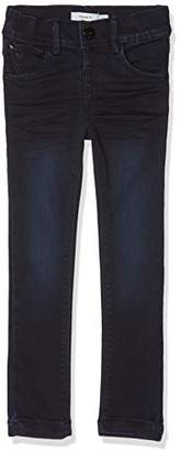 Name It Girl's Jeans