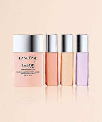 Lancôme (ランコム) - [ランコム] ラ バーズ プロ カラー コレクター