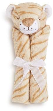 Angel Dear Tiger Blankie