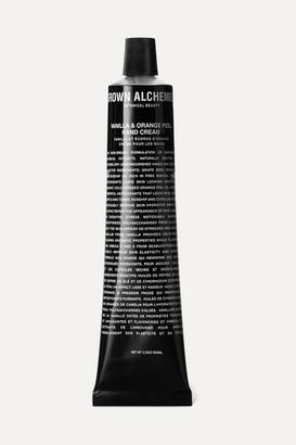 Grown Alchemist - Hand Cream, 65ml - one size