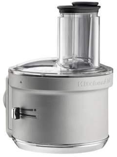 KitchenAid Food Processor Stand Mixer Attachment