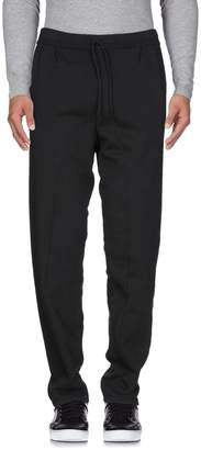 Giorgio Brato WLG by Casual pants