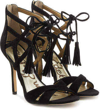 55efee65b45173 Sam Edelman Dress Sandals For Women - ShopStyle Australia