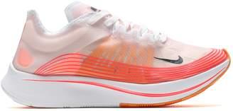 Nike Women's Zoom Fly SP