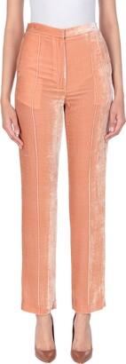 Golden Goose Casual pants - Item 13345632UU