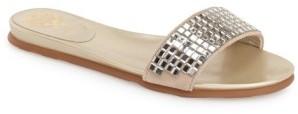 Women's Vince Camuto 'Evanal' Slide Sandal