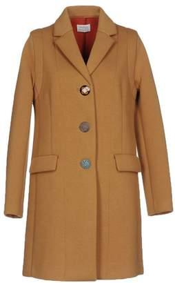 Maliparmi M.U.S.T. Coat