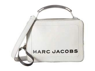 Marc Jacobs The Box