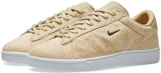 Nike Tennis Classic CS LX