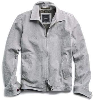 d81c51eeab331 Todd Snyder Blue Men's Outerwear - ShopStyle