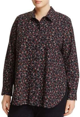 Lysse Plus Schiffer Shirt