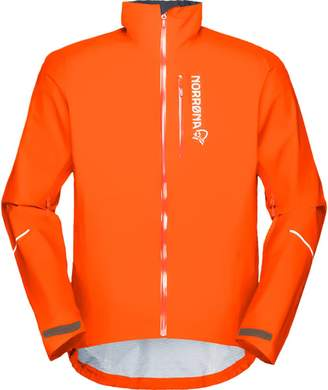 Norrona Fjora Dri1 Jacket - Men's