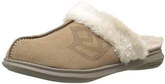 Spenco Women's Supreme Slide Mule