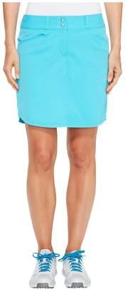 adidas Essentials 3-Stripe Skort Women's Skort