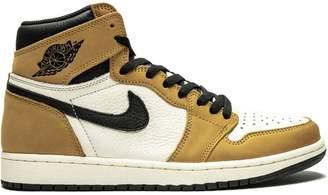 149418602ca84e Jordan Air 1 High OG NRG sneakers