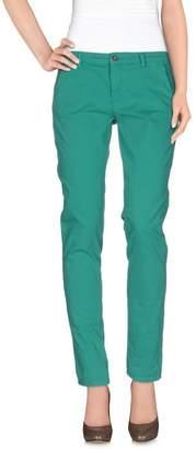 40weft Denim trousers