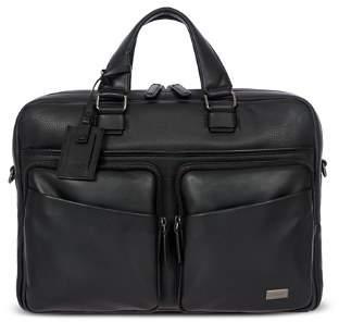 Bric's Torino Briefcase