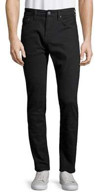 Mavi Jeans Jake Williamsburg Slim-Leg Jeans