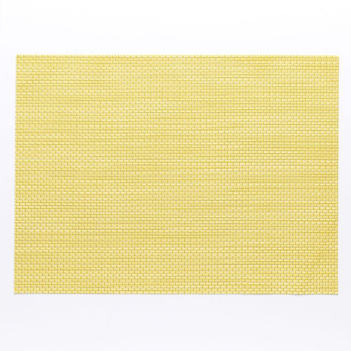 Food network TM textaline placemat