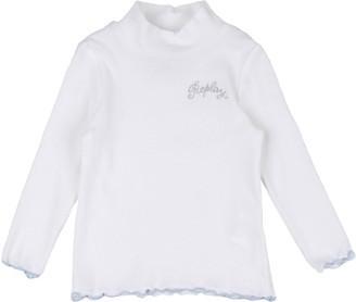 Replay T-shirts - Item 12092925IO