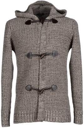 Canali Cardigans