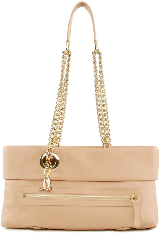 Christian Louboutin Miss Cyclope Bag