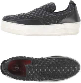 Bruno Bordese Low-tops & sneakers - Item 44943334DU