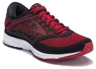 Brooks Revel Running Sneaker