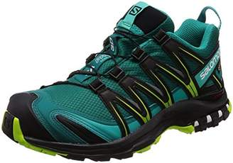 Salomon Women's Xa Pro 3D GTX W Trail Running Shoes Waterproof 38 2/3 EU