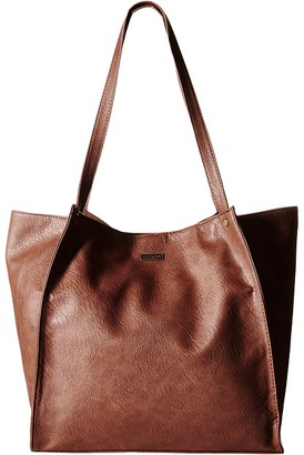 Roxy Hold Please Tote $46 thestylecure.com