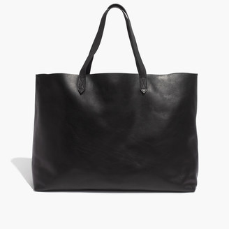 The East-West Transport Tote $178 thestylecure.com